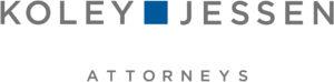 koley-jessen-logo_2color