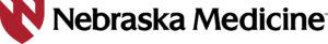 nebraska-medicine-color-logo